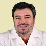 Doc. MUDr. Pavel Kohout, PhD.